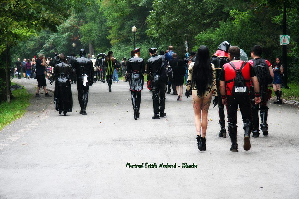 Black dress matures women pics