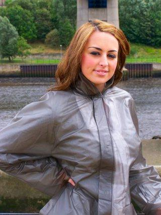 rainwear-bondage-photos-mature-women-having-sex-with-black-men